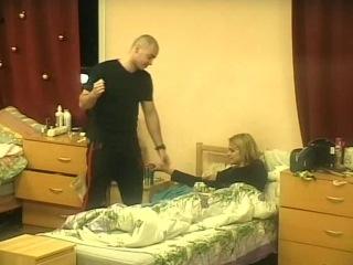 Черкасов любит куни, рвёт Кудимову и нюхает, как Аль Пачино (30,31 января и 2 февраля 2014)