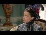 Тайны института благородных девиц. 49 серия